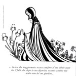 Filtri, bolle e la fiaba del Re giardiniere