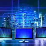 Le Tecnologie Informatiche e la vita