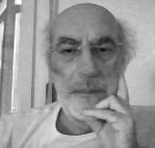 Antonio D'Antonio