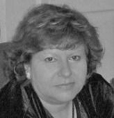 Carla Fiorentini
