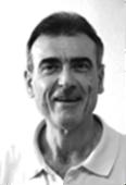 Roberto Maffei