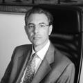 Walter Zanuzzi