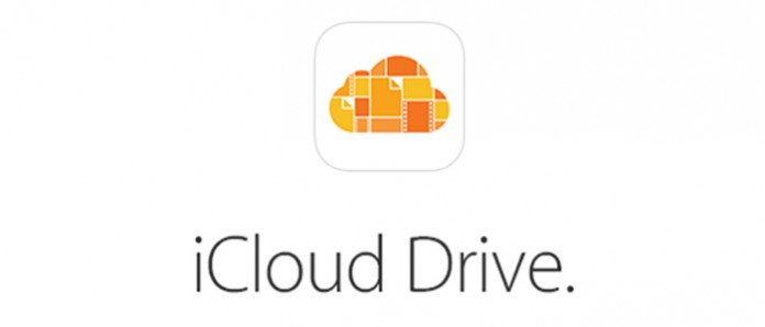 [GUIDA] Come allegare documenti in iCloud alle e-mail su