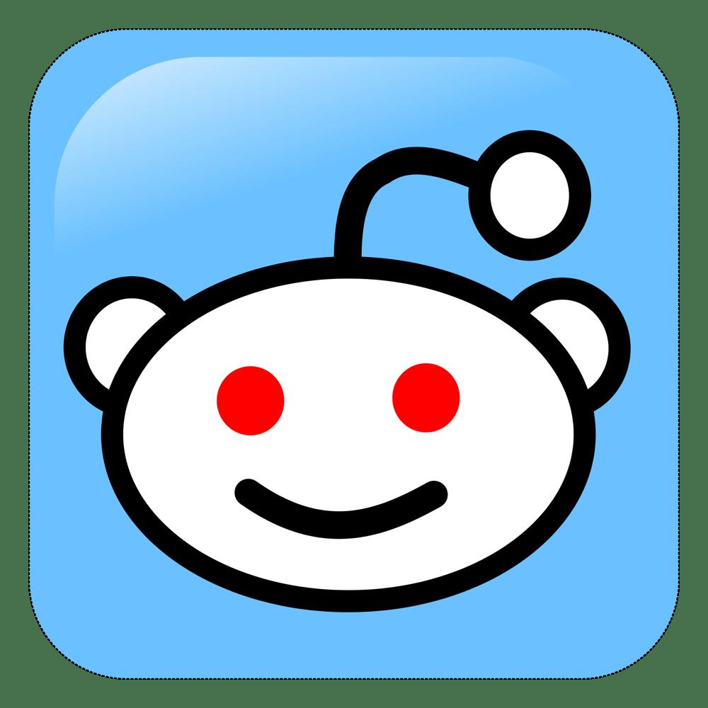 Reddit Roundup: SFW-Porn