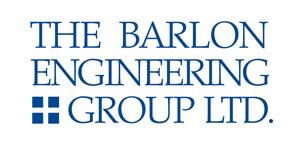 Barlon Logo