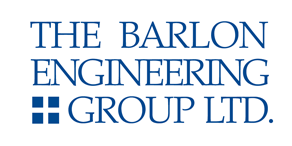 The BArlon Engiineering Group