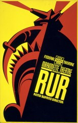 R.U.R._by_Karel_Čapek_1939 (1)