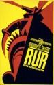 R.U.R._by_Karel_Čapek_1939 (1)