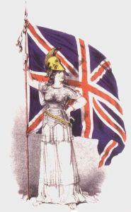 Brittannia
