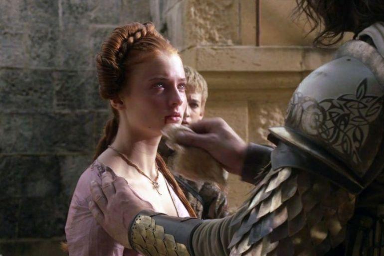 Sansa-Stark-Sandor-Clegane-1050x700