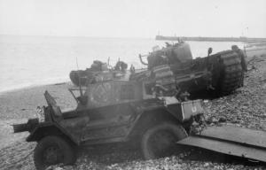 Bundesarchiv_Bild_101I-362-2211-12_Dieppe_Landungsversuch_englische_Panzer.jpg