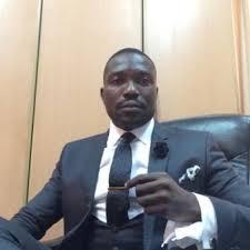 Kwame Akuffo