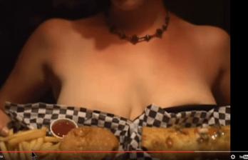 Casa Diablo Burgers