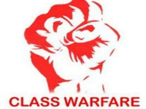ClassWarfare