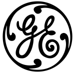 General_Electric_1930_last