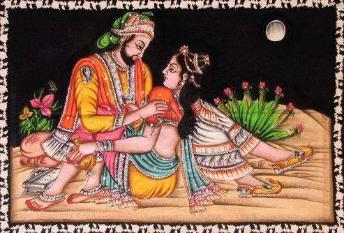 love-of-omar-khayyam-and-saqi