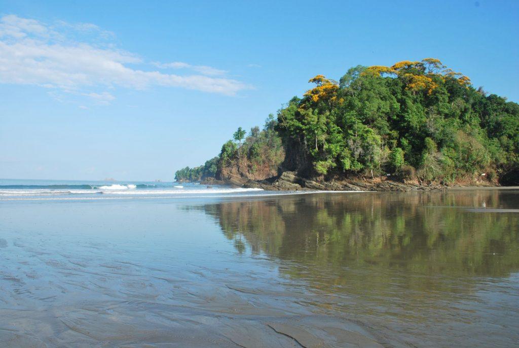 Costa-Rica Ventanas