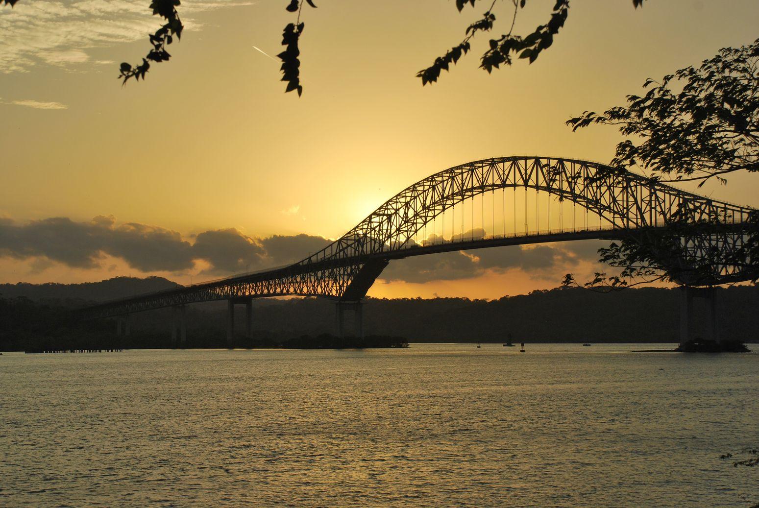 Pont des Amériques_2