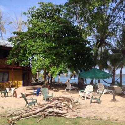 Panama_Cabanas