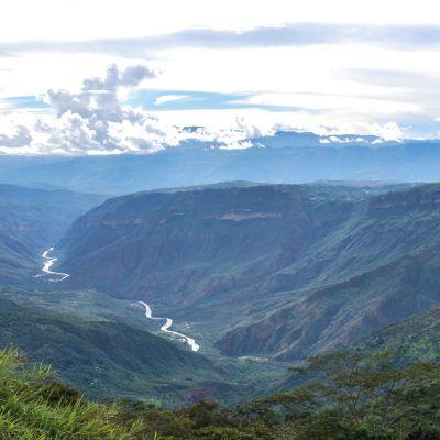 Canyon_Chicamocha (2)