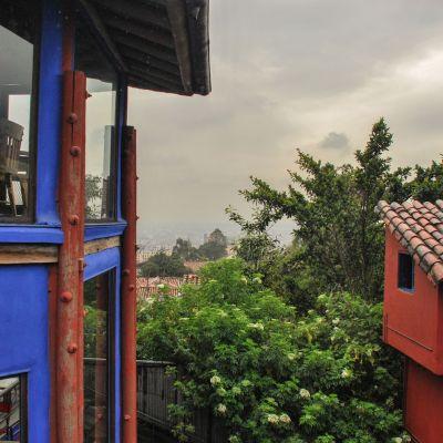 Bogotá_Simon_Velez