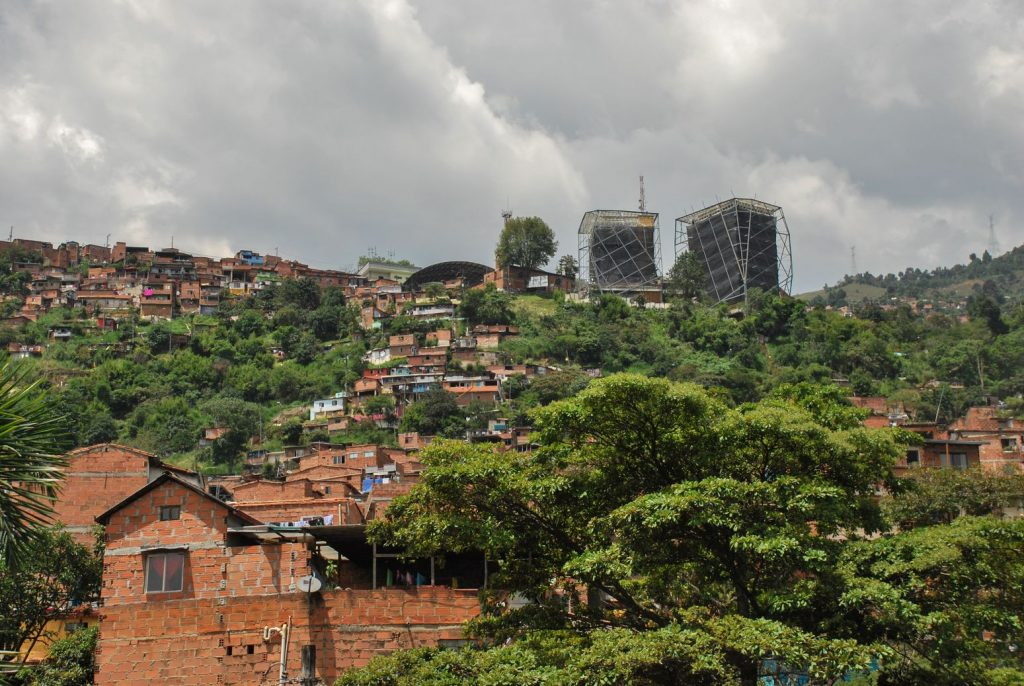 Medellín_vue