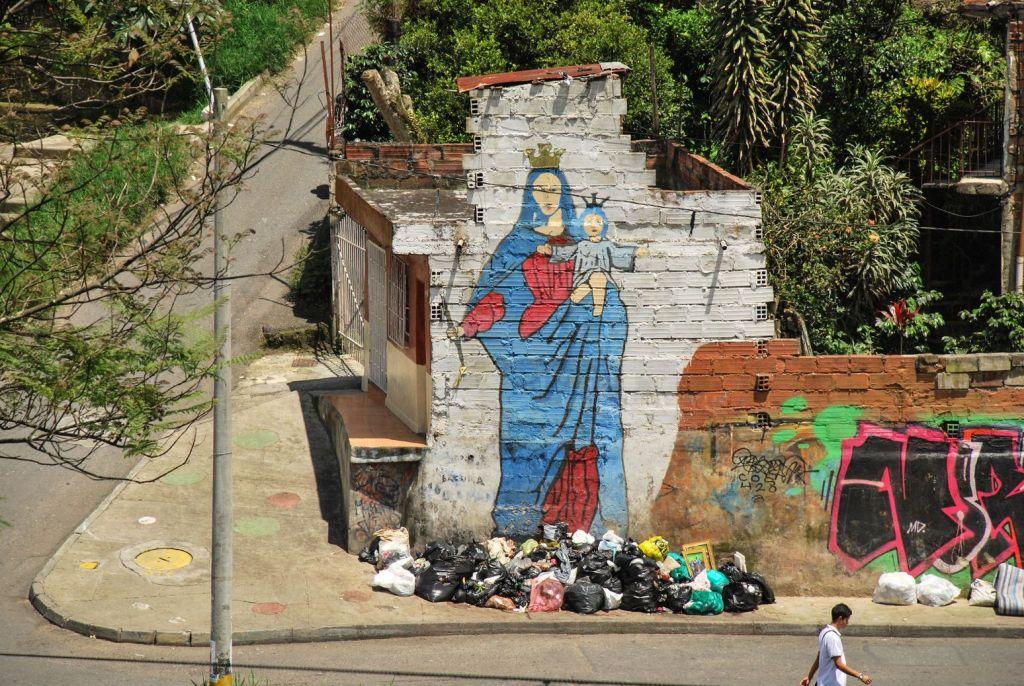 Medellín_Street_Art
