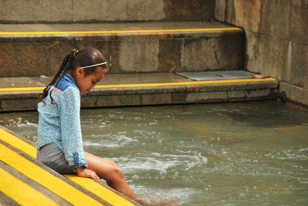 Medellín_Piez_Descalzos