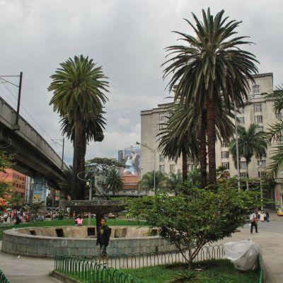 Medellín_place