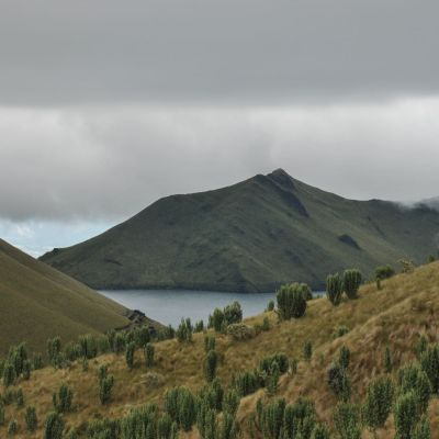 Laguna_Mojanda
