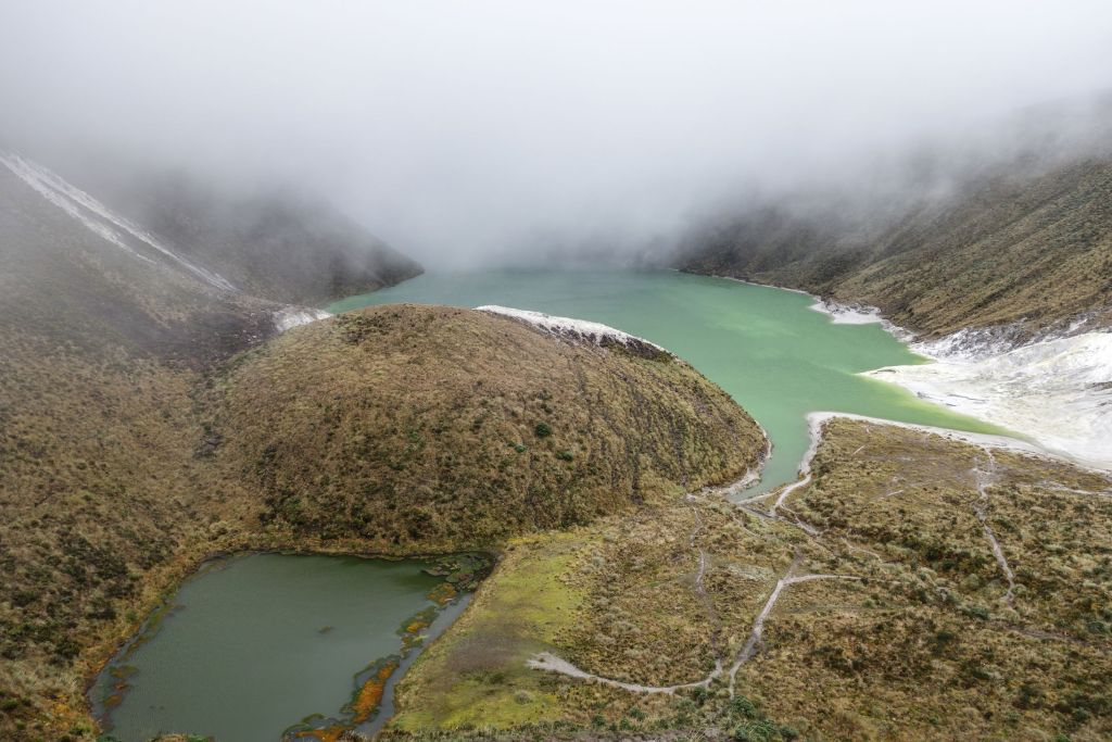 Laguna_Verde