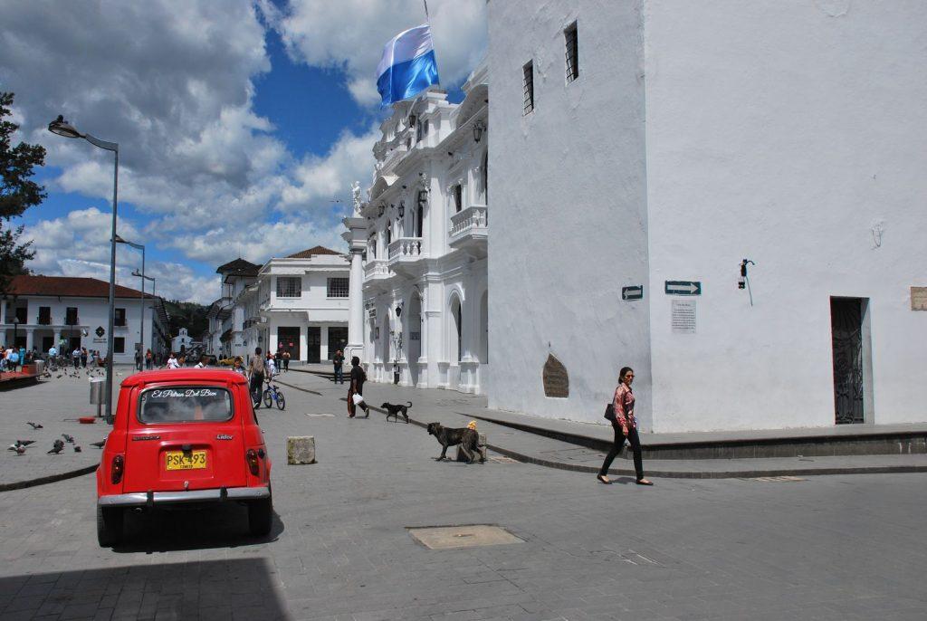 Popayan_Place