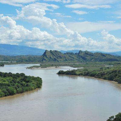 Tierradentro (1)