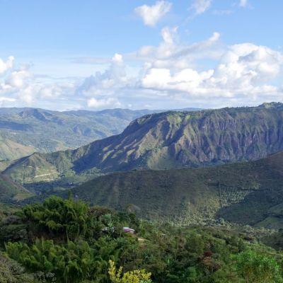 Tierradentro (6)