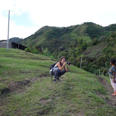 Tierradentro (7)