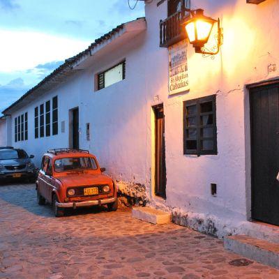 Villa_Lleiva (1)