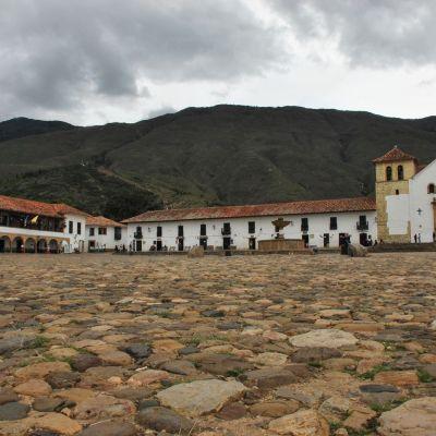 Villa_Lleiva (2)