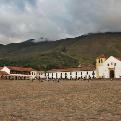 Villa_Lleiva (5)