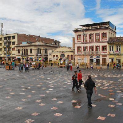Cuenca_Marche (1)