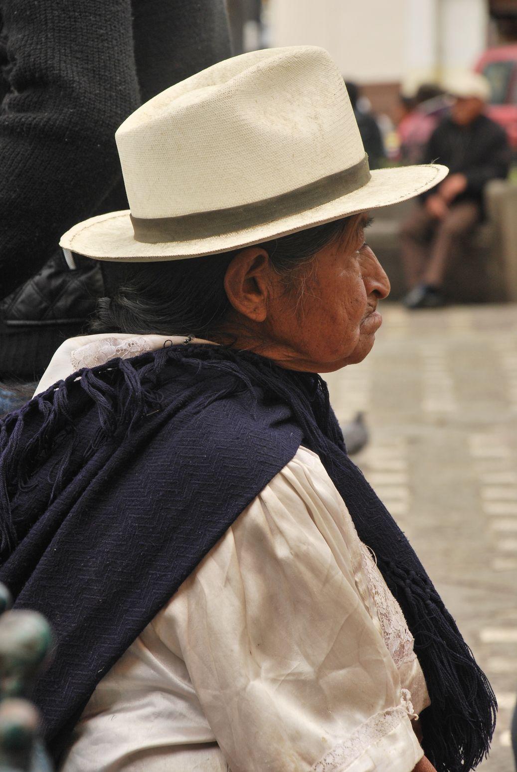 Cuenca_Portrait_Femme