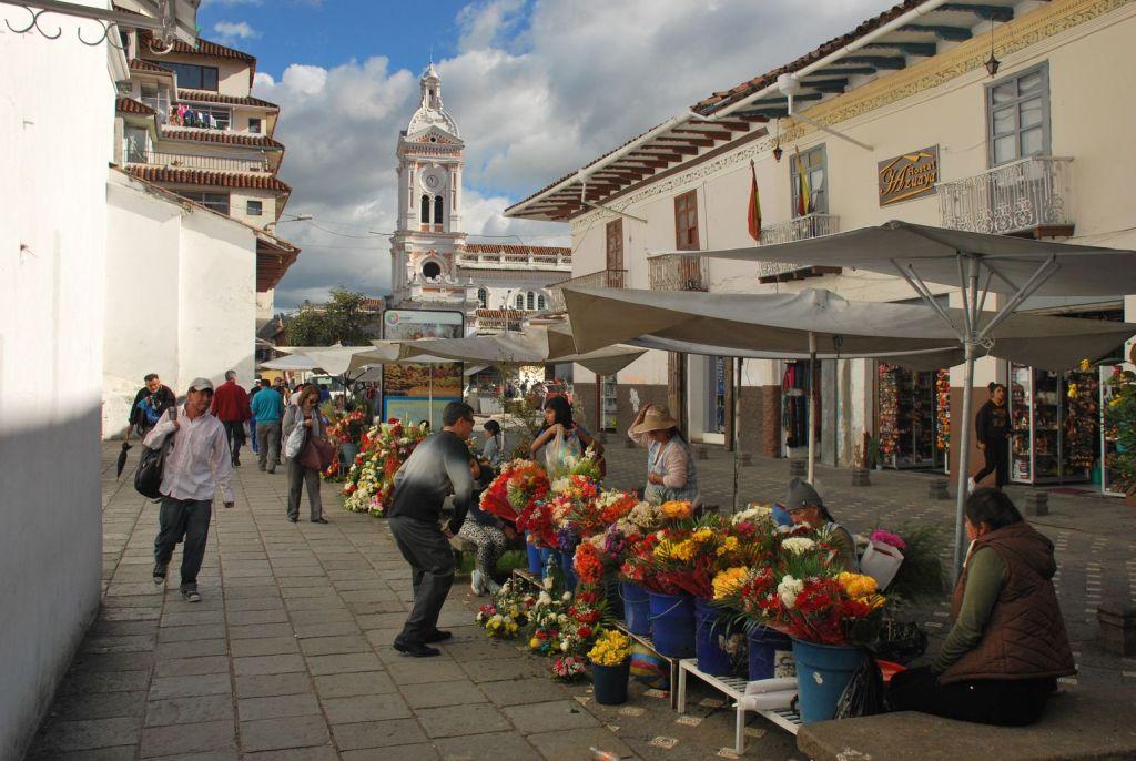 Cuenca_Scène_Rue (3)