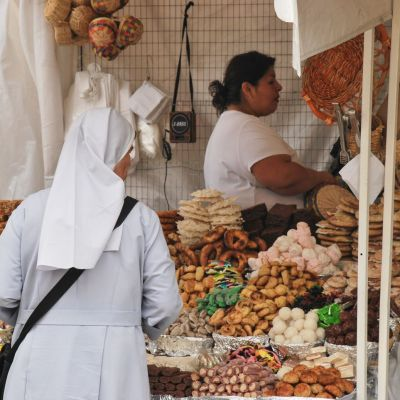 Cuenca_Stand_Dulces (1)