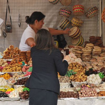 Cuenca_Stand_Dulces (2)