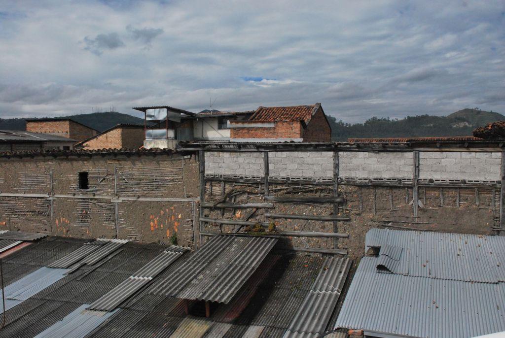 Cuenca_Terre_Crue (1)