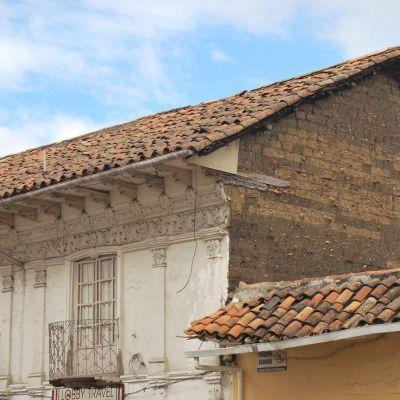Cuenca_Terre_Crue