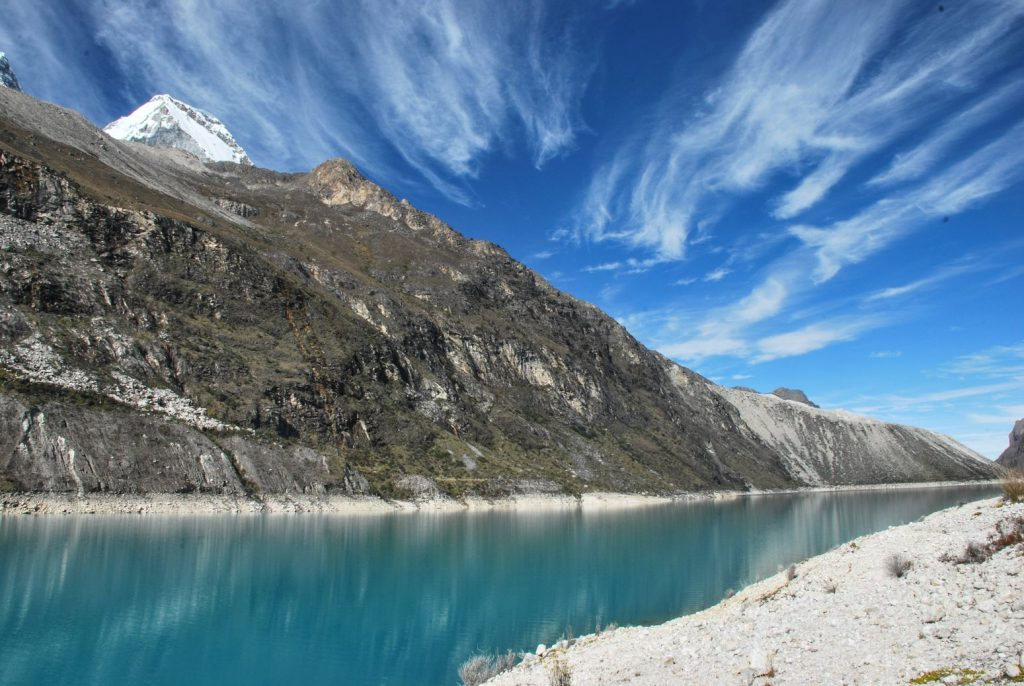 Cordillera_Blanca