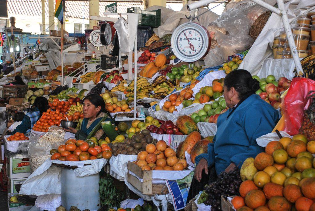 Cuzco_Marché_Fruits
