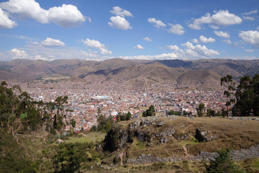 Cuzco_Vue
