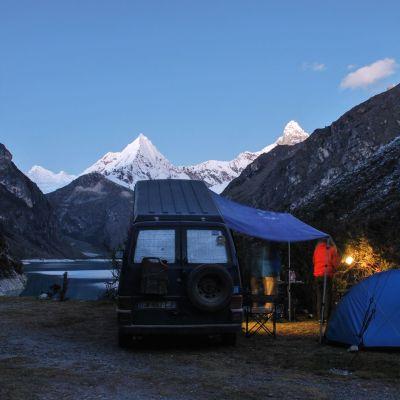 Wild_Camping_Paron