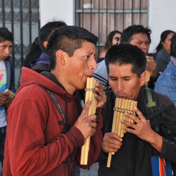 Bolivia_Musica